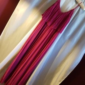 Gorgeous maxi dress by MNG